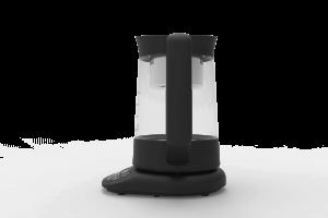 Brewista Smart Brew Automatic Tea Kettle