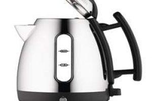 Dualit jug kettle